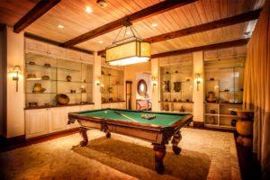 Emerald Coast Villa