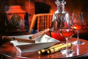 cigar-and-cognac