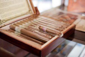 donaelba cigars