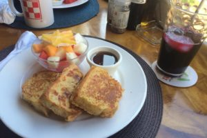 french-toast-gott1