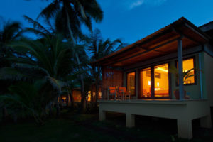 Little Corn Island Villa